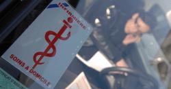 infirmière libérale et affaire des IK indemnités kilométriques : les syndicats répondent à Marisol Touraine et s'offusquent