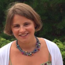 Aude Tessier, Université Paris-Est Marne la Vallée, Institut Francilien d'ingénierie des services