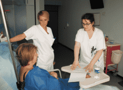 marie_lesur_infirmiere