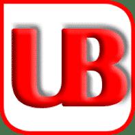 urgence bilan application premiers secours pour smartphone