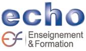 echo formation dpc dialyse et néphrologie