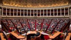 150 euros d'augmentation de salaire par mois pour tous les Infirmiers : une proposition de loi qui ne sera pas étudiée