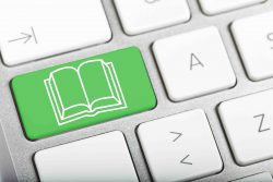 E-learning: Les infirmiers bientôt tous concernés