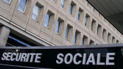 """Une pétition en ligne """"pour la sécurité sociale"""""""