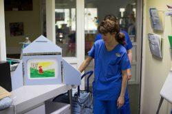 chantal infirmière puéricultrice les fées bleues