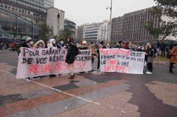 Manifestation du 24 janvier : Libéraux comme salariés : les infirmiers peu mobilisés aujourd'hui
