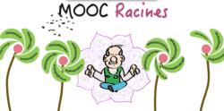 """Mooc """"Racines"""" sur l'assimilation des mots scientifiques"""