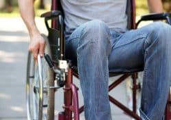 Handicap : Mise en œuvre du dispositif d'emploi accompagné