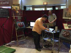Zicospital: quand les patients deviennent créateurs de sons