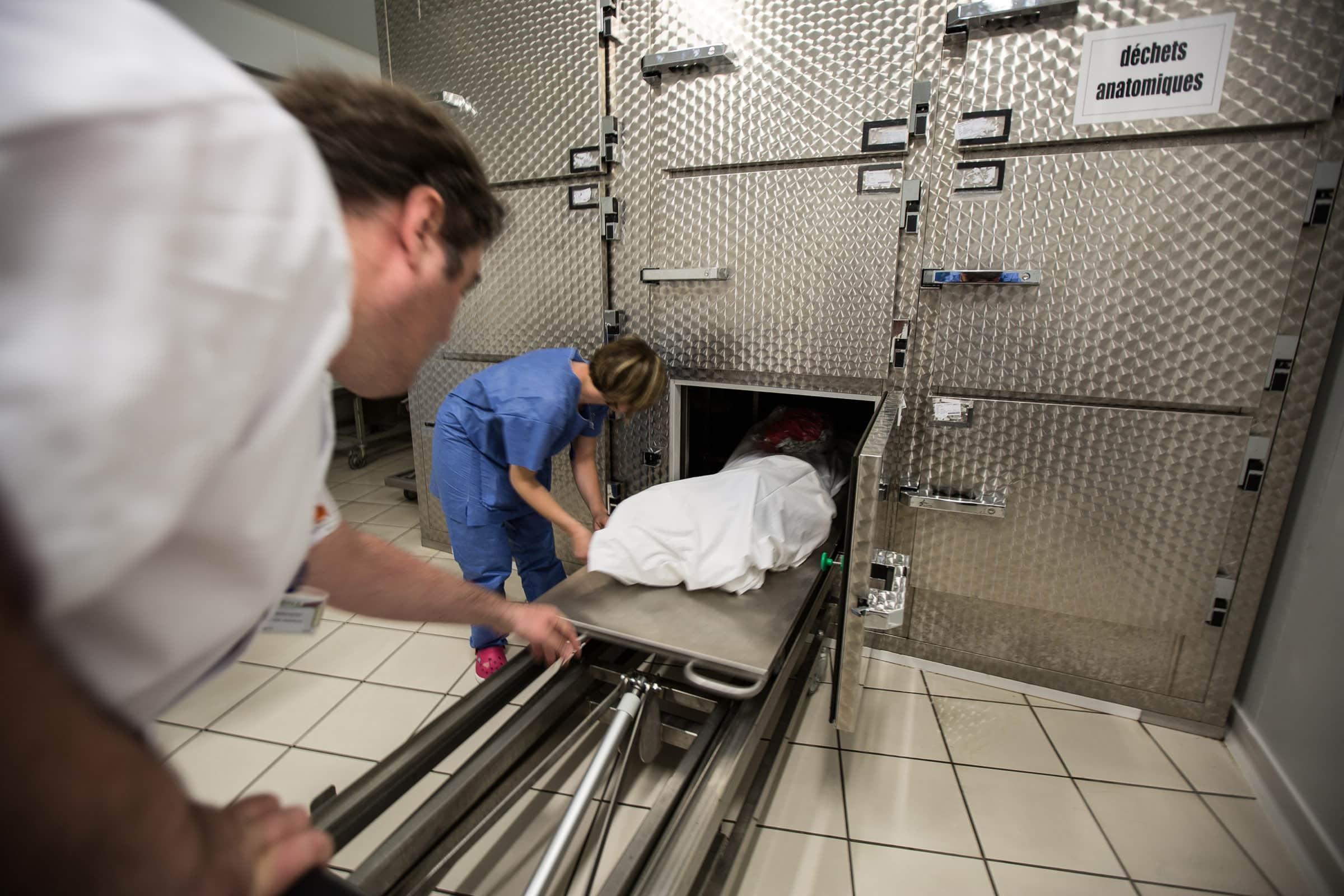 les urgences de la polyclinique bordeaux nord accueillent 130 patients chaque jour actusoins. Black Bedroom Furniture Sets. Home Design Ideas