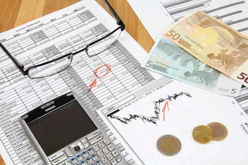 Fonction Publique Hospitaliere Un Salaire Net Moyen A 2225 Euros
