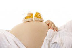 Nouvelles filières de naissances physiologiques : un pari réussi pour une clinique du Grand Ouest