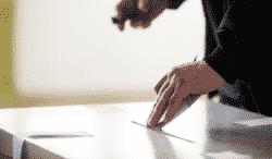 Elections des conseils départementaux et interdépartementaux de l'Ordre des infirmiers