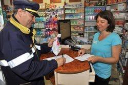 La Poste renforce ses services de livraison de médicaments