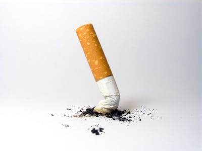 diplome 1 mois sans tabac