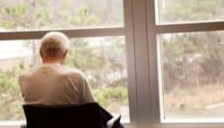 L'IGAS préconise de soutenir le développement des soins palliatifs à domicile