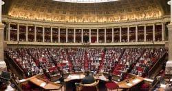 Projet de loi de financement de la sécurité sociale 2018 : les grandes lignes du texte adopté au Parlement