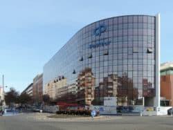 Cardio Center de la Clinique Pasteur à Toulouse : un projet conçu en plusieurs phases pour intégrer des modifications permanentes