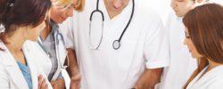 événements indésirables associés aux soins (EIAS)