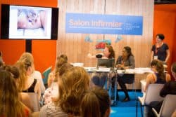 Plus de 80 conférences et tables rondes ont ponctué la Paris HealthCare Week