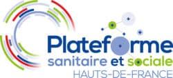 Une plateforme sur l'état de santé et la situation sociale des habitants des Hauts-de-France