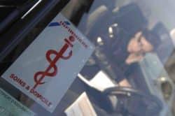 L'URPS Infirmier PACA a créé son outil de référencement des infirmiers libéraux