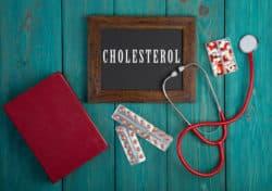 DECHOL 13 : un parcours de soins Ville-Hôpital pour l'hypercholestérolémie familiale