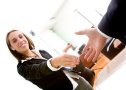 Négociations conventionnellesdes infirmières libérales : c'est reparti!