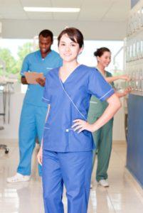 Tutorat des étudiant infirmiers: un bilan encore mitigé