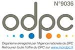 ODPC La Formation Santé organisme de formation habilité à dispenser des programmes de DPC