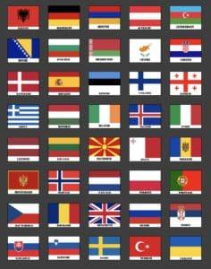 Tralelho: un traducteur universel pour briser la barrière de la langue dans les hôpitaux