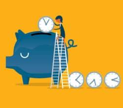 Modification des provisionnements des Comptes épargne-temps: le point pour les soignants