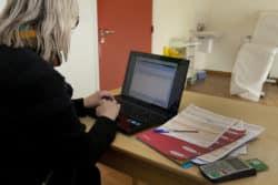 Installation en libéral: quelles aides financières pour les infirmières?