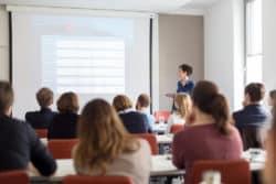 Formation santé organisme de formation DPC pour infirmiers
