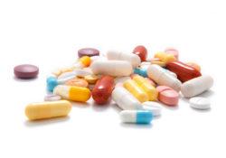 Des pharmaciens dans les équipes de soins