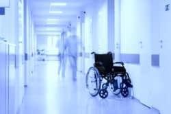 AP-HP : la chambre régionale des compte pointe des problèmes de ratios de personnel infirmier