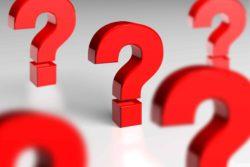 Comment responsabiliser les patients sans les culpabiliser ?