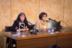 Les 16 propositions des Infirmiers libéraux en PACA pour l'avenir de leur profession