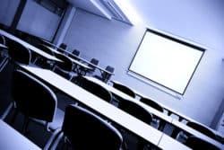 Recertification des compétences infirmières: la profession divisée