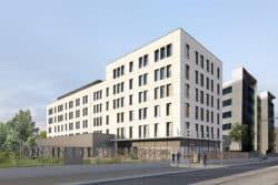 Une entreprise de santé pluridisciplinaire ouvrira bientôt ses portes à Lyon