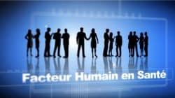 Des vidéos pour éviter les erreurs dans les soins liées au «facteur humain»