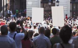 11 juin : Quatre syndicats appellent à une journée de grève dans les hôpitaux