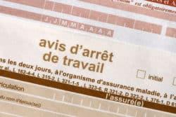 Besançon : tous les infirmiers des urgences de nuit sont en arrêt maladie