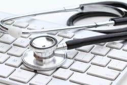Télémédecine : La HAS met à disposition une série de documents pour son déploiement opérationnel