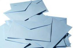 Elections Carpimko : 80,8% d'abstention chez les Infirmiers libéraux