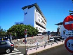 Mea culpa du CHU de La Réunion : le conseil de surveillance reconnait l'impact du plan de retour à l'équilibre sur les conditions de travail