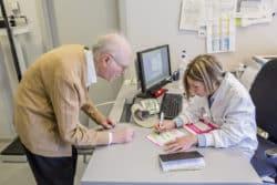 Prescriptions infirmière : l'Espagne ouvre la voie