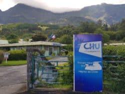L'ARS Océan Indien a tranché : l'hôpital de Cilaos ne fermera pas