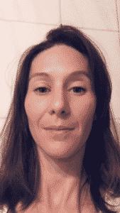 Loriane Saliège, IPA infirmière de pratique avancée en gérontologie. Hexagone santé méditerranée, polyclinique Grand Sud, Hôpital privé Les Franciscaines, Nîmes