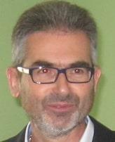Alain Carrié D'infirmier anesthésiste à directeur d'une clinique privée